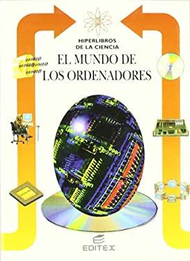 El Mundo de los Ordenadores 9788471319395