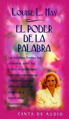 El Poder de La Palabra = The Power of Words 9788479530570