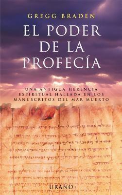 El Poder de la Profecia = The Isaiah Effect 9788479534899