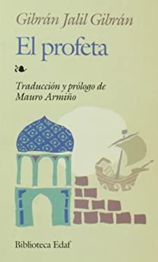 El Profeta 9788471669223
