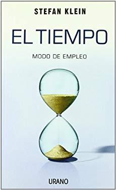 El Tiempo: Modo de Empleo