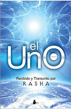 El Uno = Oneness 9788478086061