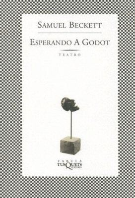 Esperando a Godot 9788472238657