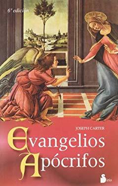 Evangelios Apocrifos 9788478081912