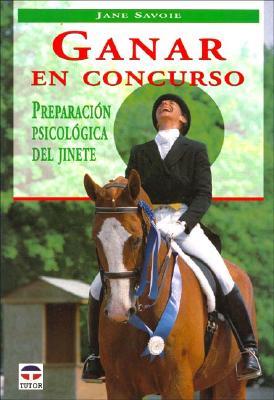 Ganar En Concurso 9788479024116