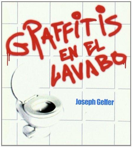 Graffitis En El Labavo 9788476696545