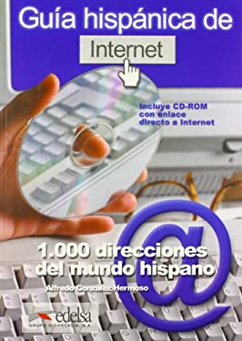 Guia Hispanica de Internet