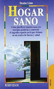 Hogar Sano 9788479271572