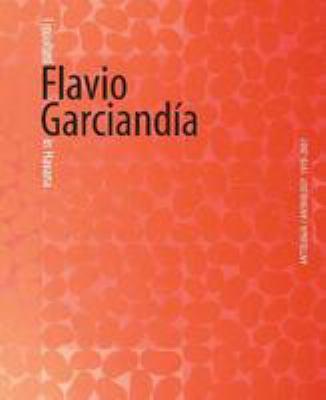 I Insulted Flavio Garciandia in Havana 9788475068435