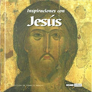 Inspiraciones Con Jesus 9788475563411