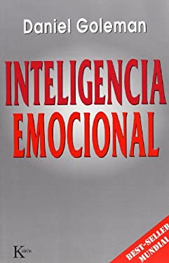 Inteligencia Emocional 9788472453715