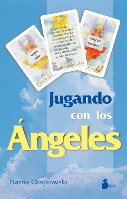 Jugando Con Los Angeles 9788478084838