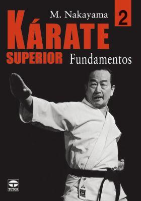Karate Superior 2 9788479025465