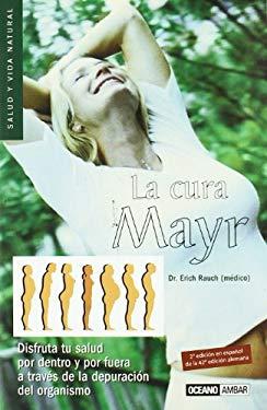 La Cura Mayor 9788475563688