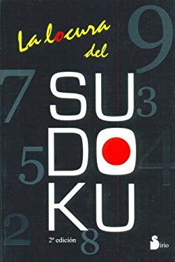 La Locura del Sudoku 9788478085088