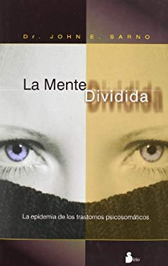La Mente Dividida = The Divided Mind 9788478085491