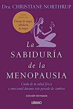 La Sabiduria de la Menopausia 9788479537272