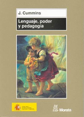 Lenguaje, Poder y Pedagogia 9788471124753