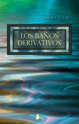 Los Banos Derivativos 9788478085781