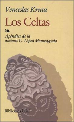 Los Celtas 9788471665508
