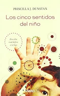 Los Cinco Sentidos del Nino 9788479537531