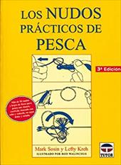 Los Nudos Practicos de Pesca 8333612