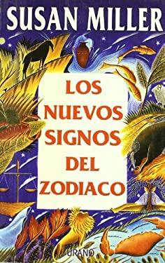 Los Nuevos Signos del Zodiaco = Planets and Possibilities 9788479534790