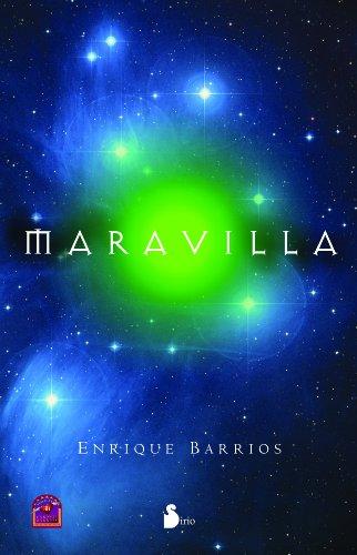 Maravilla 9788478086153