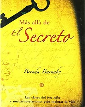 Mas Alla de el Secreto 9788479279189