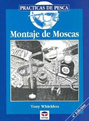 Montaje de Moscas 9788479020279