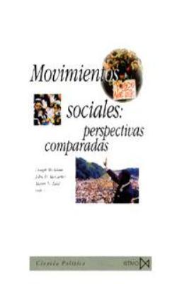 Movimientos Sociales 9788470903311