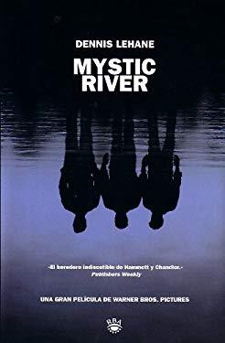 Mystic River 9788478710492