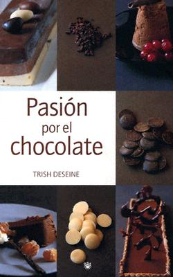 Pasion Por el Chocolate 9788478711321