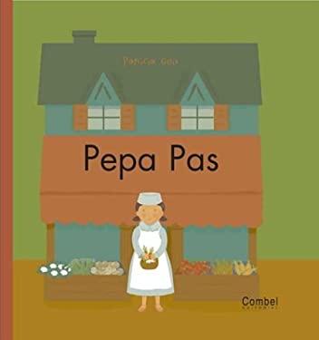Pepa Pas 9788478647965