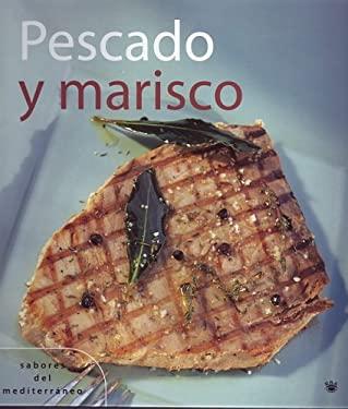 Pescado y Marisco 9788478714148