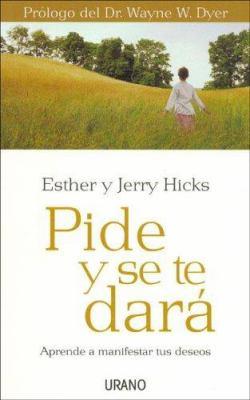 Pide y Se Te Dara 9788479536114