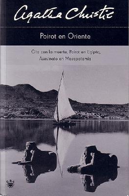 Poirot En Oriente (Poirot in the Orient)
