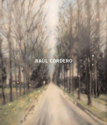 Raul Cordero 9788475068428