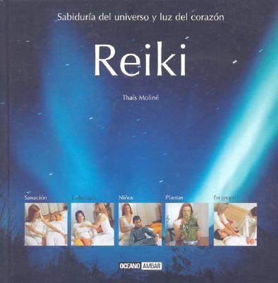 Riki, Sabiduria del Universo y Luz del Corazon 9788475563794