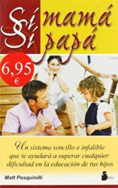 Si Mama, Si Papa 9788478084159