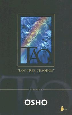 Tao: Los Tres Tesoros, Volumen I = Tao: The Three Treasures, Volume 1 9788478083916