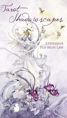 Tarot Shadowscapes 9788478087891