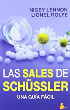 Tarot de Los Cuentos de Hadas 9788478088140