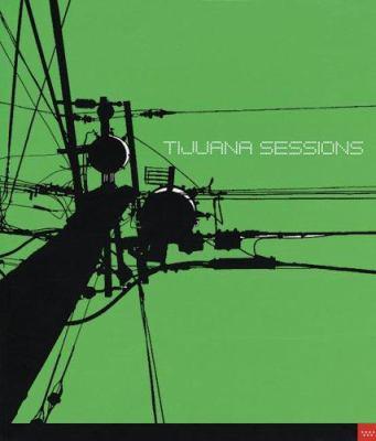 Tijuana Sessions 9788475067100