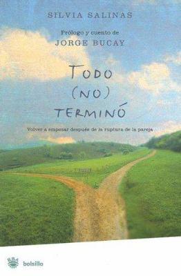 Todo (No) Termino 9788478715251