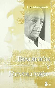 Tradicion y Revolucion 9788478084234