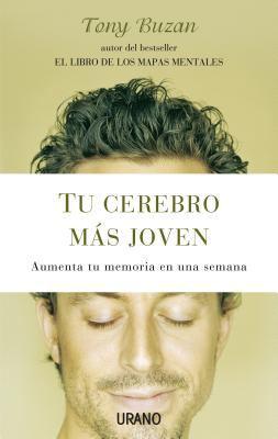 Tu Cerebro MS Joven 9788479537074