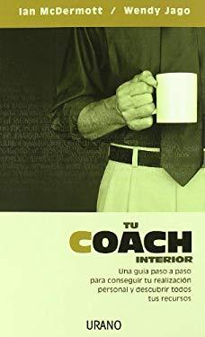 Tu Coach Interior 9788479536022