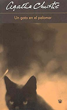 Un Gato en el Palomar = Cat Among the Pigeons 9788478713424