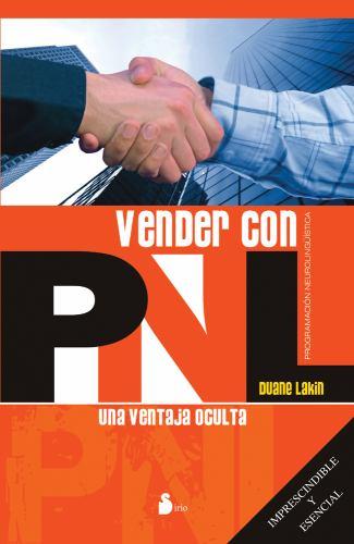 Vender Con Pnl: Una Ventaja Oculta 9788478085446